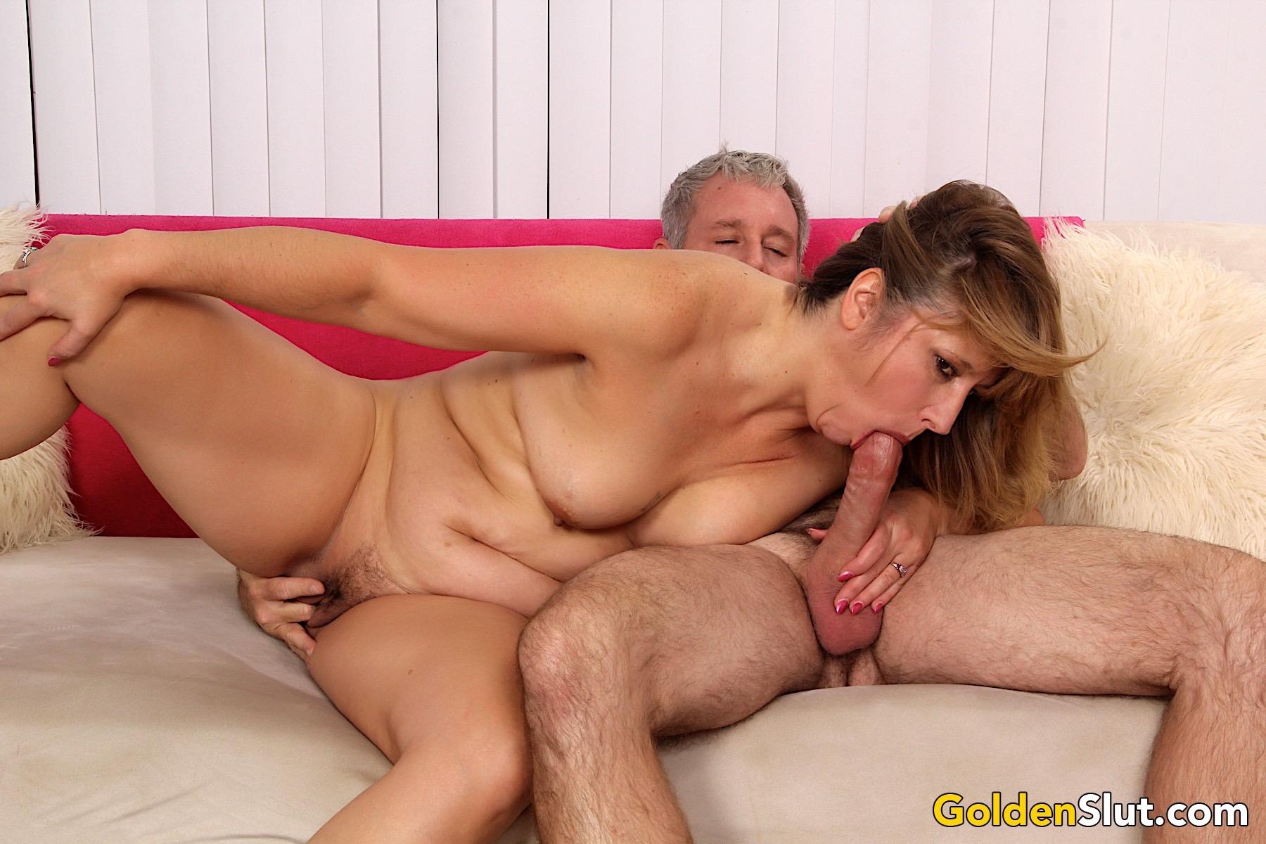 situation familiar midget girls sucking cock have hit